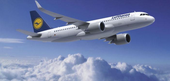 Kupujete letenky podle hodnocení aerolinek? Tak pozor!