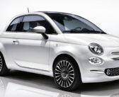 Fiat 500 se konečně dočká nástupce. Bude divný