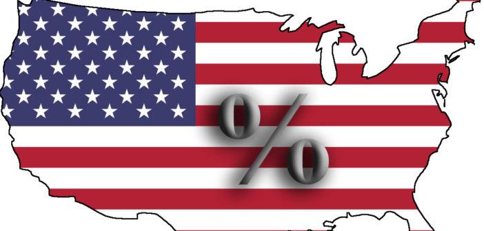 Jak je to v USA s daní u zboží? Poradíme