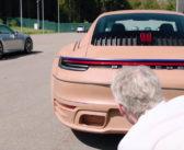 Fascinující: podívejte se na vývoj legendárního auta