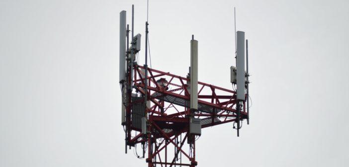 Funguje 5G mobil i na síti 4G?