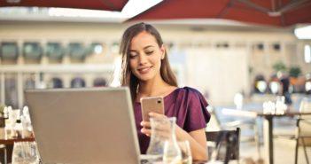 Poradíme, jak udržet smartphone aktuální