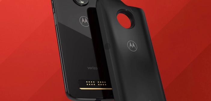 Víte, který telefon uměl 5G jako první?