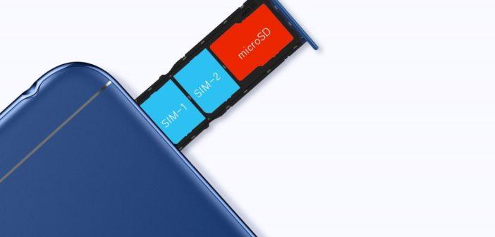 5G telefony už tu máme, ale co podpora 5G dual SIM?
