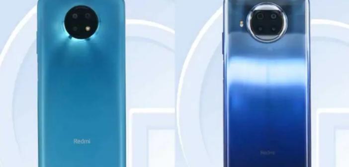 5G telefon za pět tisíc? V podání Xiaomi to bude brzy realita