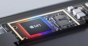Apple novým procesorem spojil svět macbooků a iPhonů