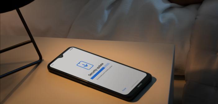 Nokia G50 je nejdostupnější 5G mobil této značky